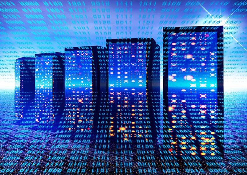 データベース事業イメージ